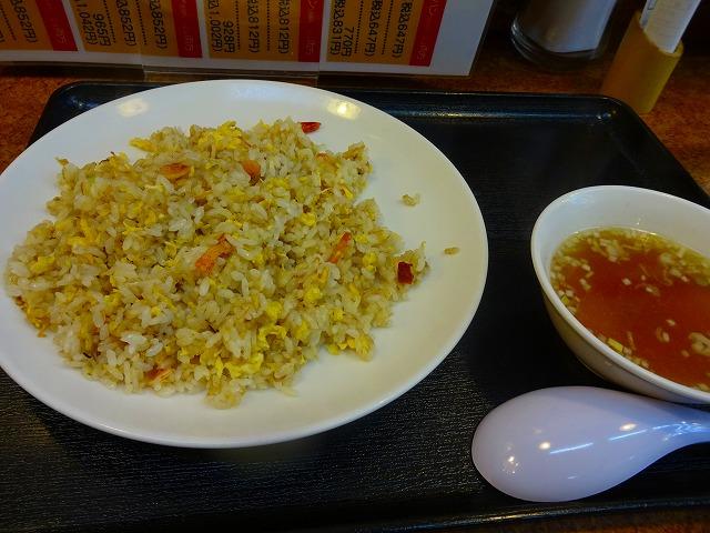 ゆうえん 松戸西口2 (6)