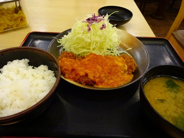 松乃家4 (5)