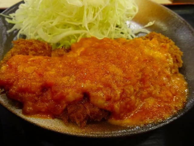 松乃家4 (6)
