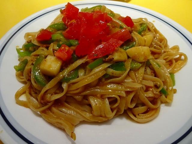 関谷スパゲティ2 (5)