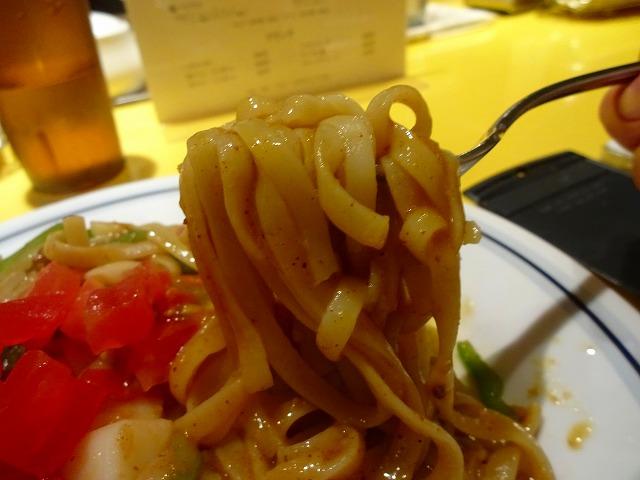 関谷スパゲティ2 (6)