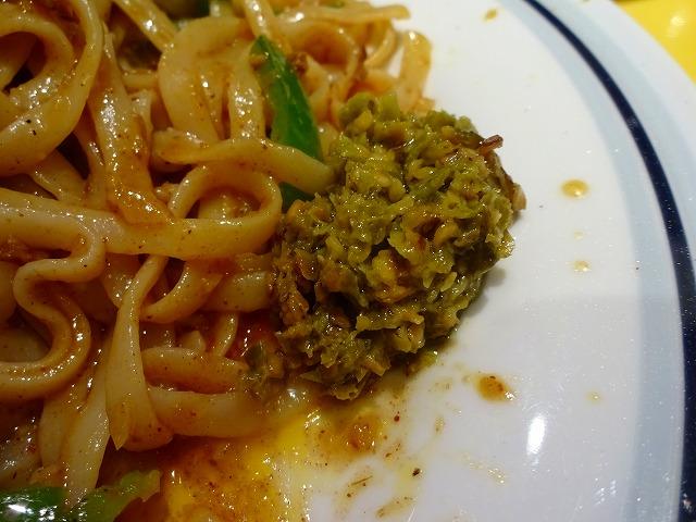 関谷スパゲティ2 (7)