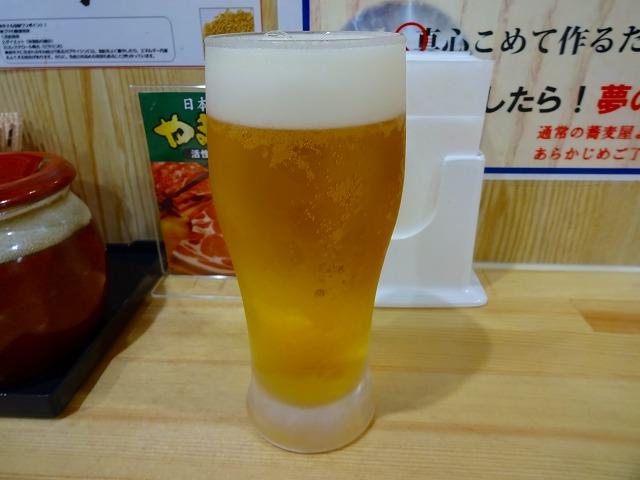 そば助 (7)