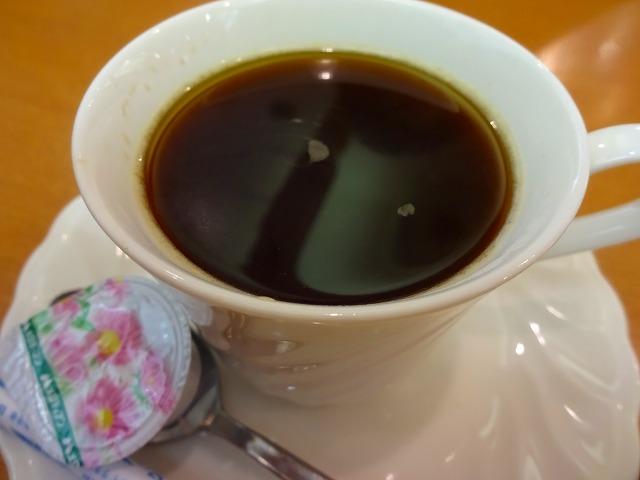 松戸飯店 (6)