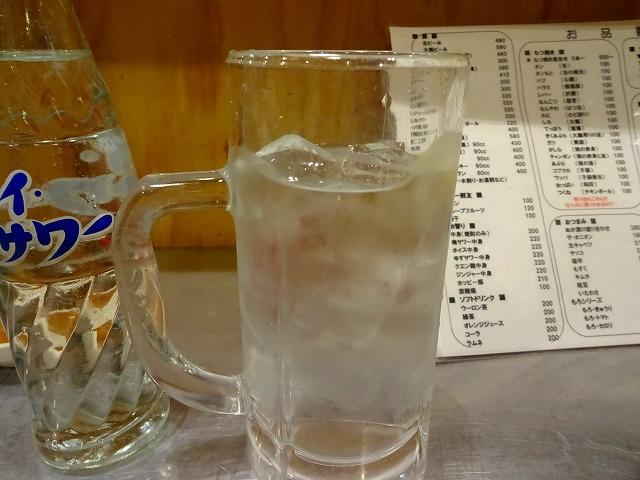 ばん 中目黒店 (6)