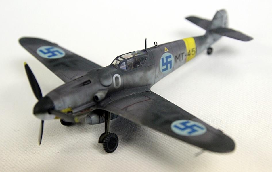 コクピット-15
