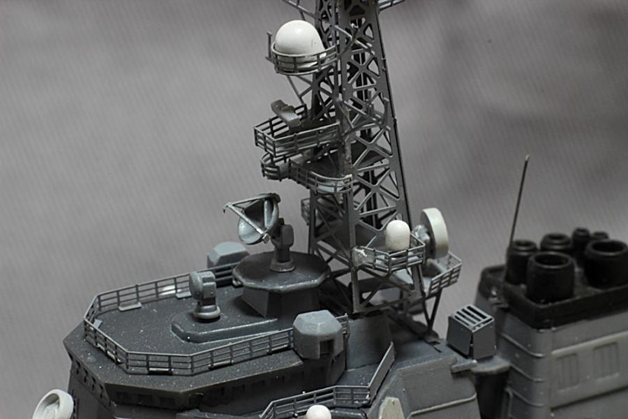 イージス艦 こんごう-3