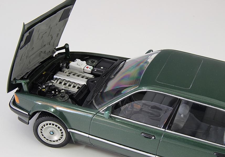 BMW750iL-5.jpg