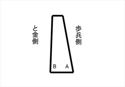 004_R_20150117183612559.jpg
