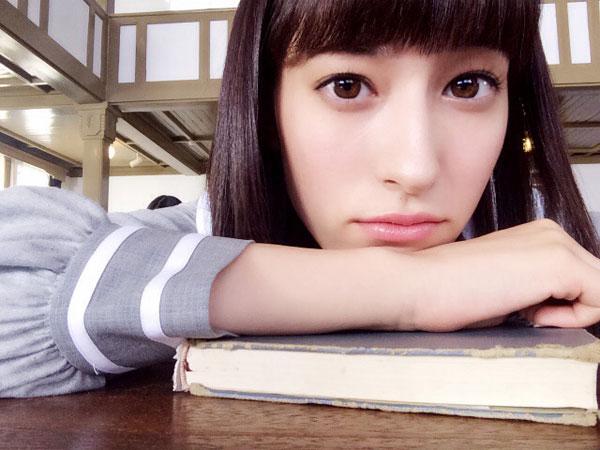 「平田 梨奈 アメリカ」の画像検索結果
