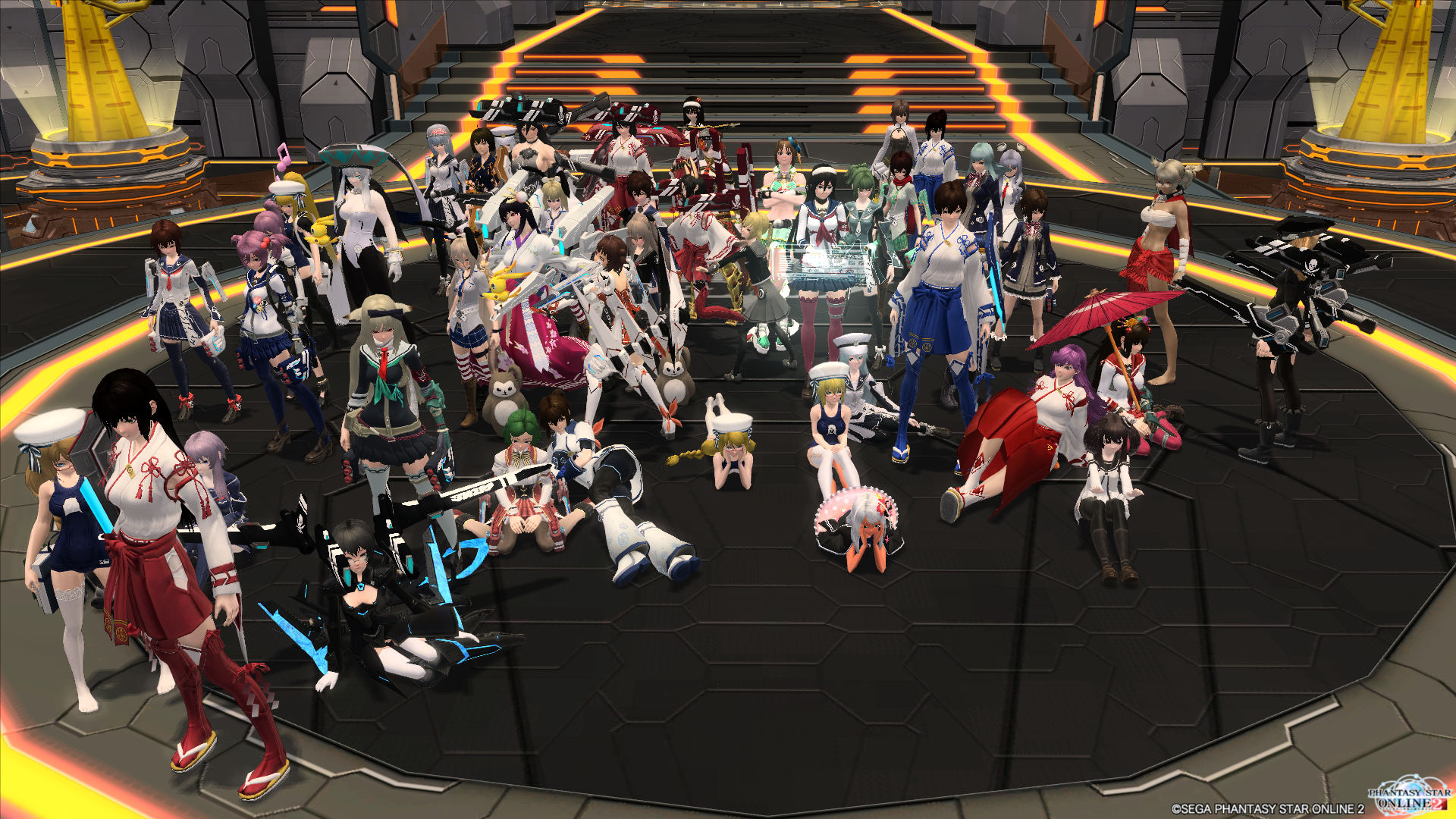 pso20150418_010049_022.png
