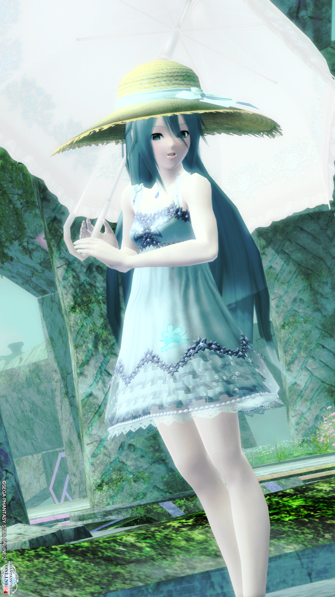 pso20150513_182237_022.png