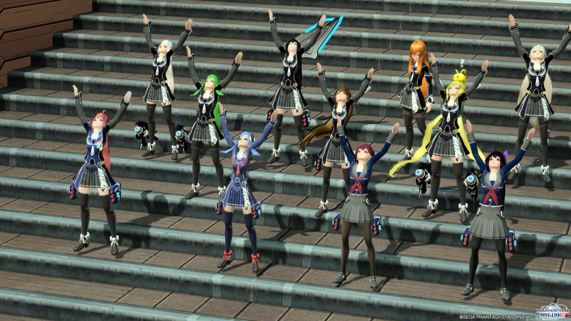pso20150607_233222_016.png