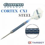 Carrera AZZURRI CORTEX CX1 STEEL