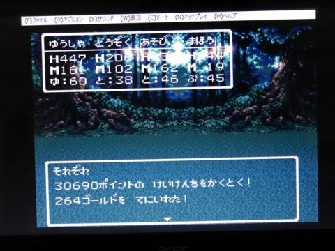 P2140706.jpg