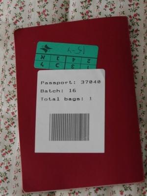 P2150440.jpg
