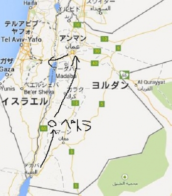 map_20150501233830c52.jpg