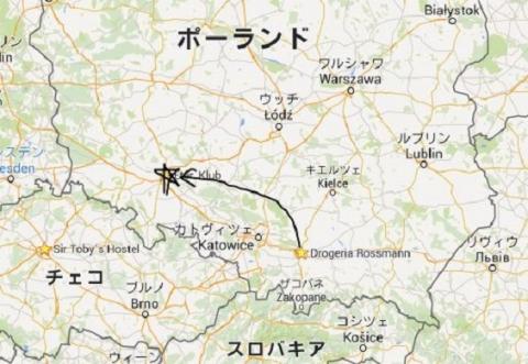 map_20150607181800aef.jpg