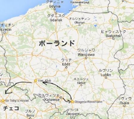 map_20150611023508ec8.jpg