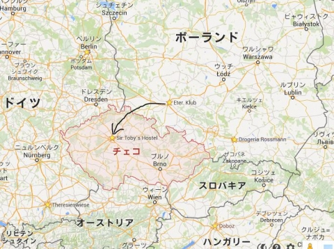 map_20150614220019420.jpg