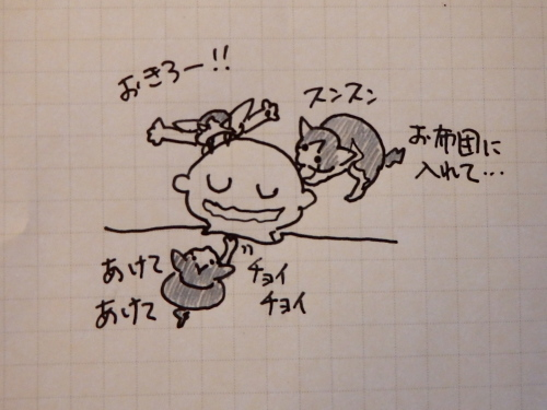 回想メモ4-10