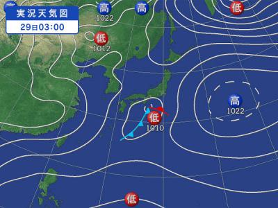 weathermap00[2]_convert_20141229073857