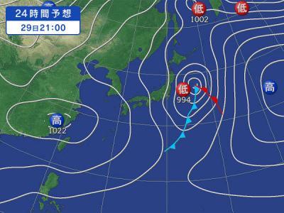 weathermap24[1]_convert_20141229073941
