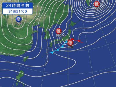 weathermap24[2]_convert_20141231071753