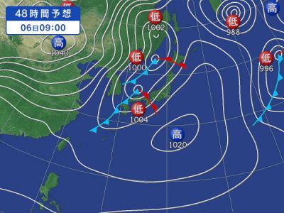 weathermap48[1]_convert_20150105064423