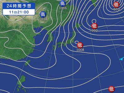 weathermap24[1]_convert_20150111085236
