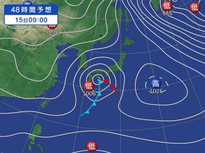 weathermap48[1]_convert_20150114071019