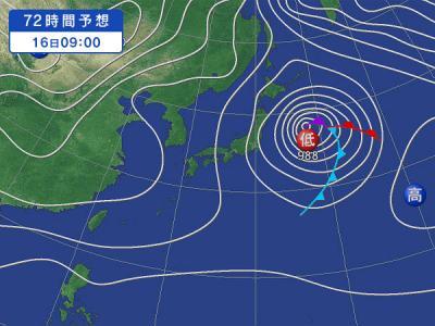 weathermap72[1]_convert_20150114071033