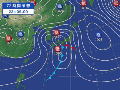 weathermap72[1]_convert_20150120063751
