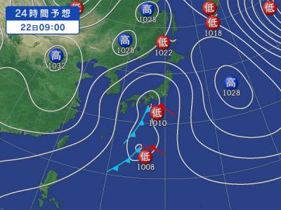 weathermap24[1]_convert_20150121094352