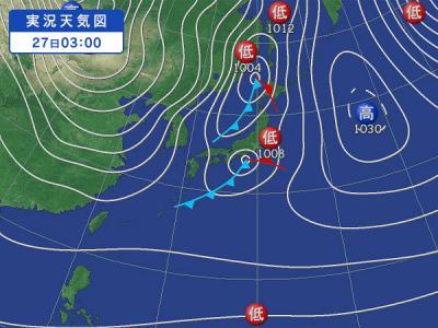 weathermap00[1]_convert_20150127074952