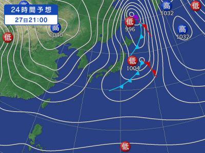 weathermap24[1]_convert_20150127075029
