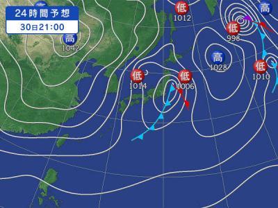 weathermap24[1]_convert_20150130081051