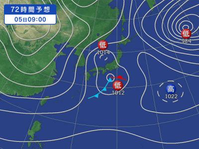 weathermap72[1]_convert_20150203065724