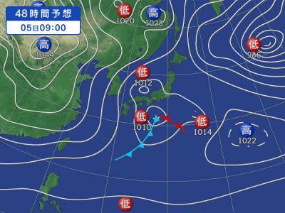 weathermap48[1]_convert_20150204073611