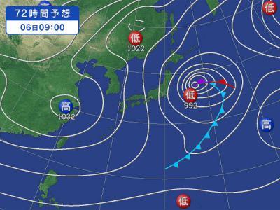 weathermap72[1]_convert_20150204073651