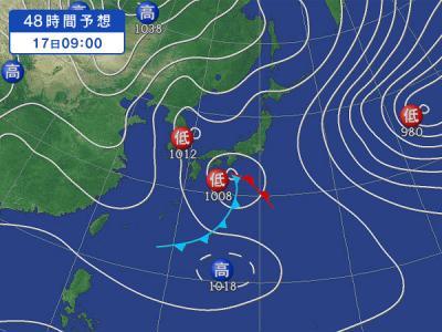 weathermap48[1]_convert_20150216060257