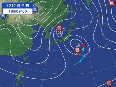 weathermap72[1]_convert_20150216060744