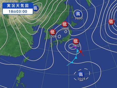 weathermap00[1]_convert_20150218075244