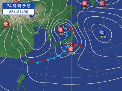 weathermap24[1]_convert_20150226071919