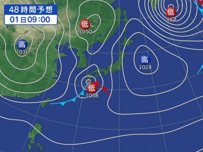 weathermap48[1]_convert_20150228090135