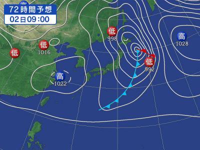 weathermap72[1]_convert_20150228090149