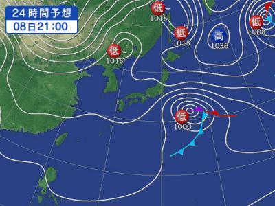 weathermap24[1]_convert_20150308090040