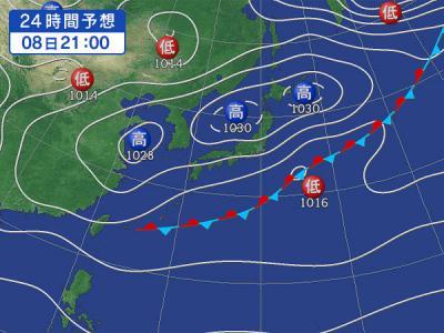 weathermap24[1]_convert_20150408083804