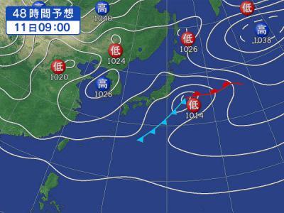 weathermap48[1]_convert_20150410074603