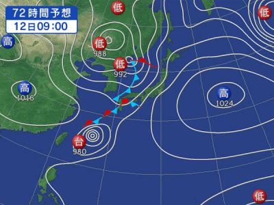weathermap72[1]_convert_20150510070854